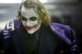 When And How Did Halloween by How Did Heath Ledger Die How Old Was He And When Is The I Am