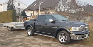 100 How To Drive A Pickup Truck So Whats It Like And W With An Merican Ram 1500