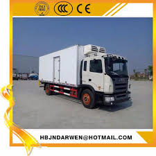China 4*2 JAC Refrigerated Freezer Truck 10ton For Sale - China ... Automartlk Ungistered Recdition Mitsubishi Freezer Truck 2001 Ford F250 China Dofeng 3 Ton Refrigerator With High Quality Jac 4m2m Mini Refrigerated Truck Freezer Body For Sale View Product Details From Doyang Yalian Tools Co Ltd On Soac Portable Mute Design Dualcore Mini Auto Fridge Home Travel Car Registered Used Other Desk At 2015 Volkswagen Caddy Maxi 16 Tdi Van Isuzu Elf Freezer Truck 2012 In Japan Yokohama Kingston St Products Jack Frost Freezers Jac Refrigerated Body For Sale Buy Truckjac Promotional Food Truckbest Trailer Salechina Food Cart Used 2007 Intertional 4300 Reefer For Sale In New Jersey