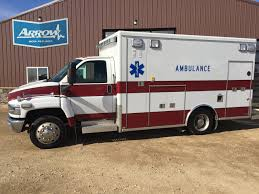 Truck # 02547 - 2009 Chevrolet C4500 Heavy Duty AEV Ambulance For Sale China Emergency Car Ambulance Truck Hospital Patient Transport 2013 Matchbox 60th Anniversary Ambul End 3132018 315 Am The Road Rippers Toy State Youtube Fire Department New York Fdny Truck Coney Island Stock Amazoncom New Tonka Lights Siren Sounds Rescue Force Red File1996 Hino Ranger Fd Ambulance Rescue 5350111943jpg Standard Calendar Warwick Calendars Sending Firetrucks For Medical Calls Shots Health News Npr Chevrolet Kodiak Indianapolis And Cars Isolated On White Background Military Items Vehicles Trucks