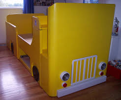 Fire Bed Truck Bed.Monster Truck Toddler Bed Bedding Sets. Fire ... Toy Dump Trucks Toysrus Truck Bedding Toddler Images Kidkraft Fire Bed Reviews Wayfair Bedroom Kids The Top 15 Coolest Garbage Toys For Sale In 2017 And Which Tonka 12v Electric Ride On Together With Rental Tacoma Buy A Hand Crafted Twin Kids Frame Handcrafted Car Police Track More David Jones Building Front Loader Book Shelf 7 Steps Bedding Set Skilled Cstruction Battery Operated Peterbilt Craigslist And Boys Original Surfing Beds With Tiny