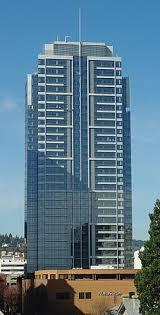 Park Avenue West Tower