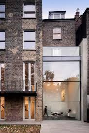 100 Paul Burnham Architect House On Bassett Road By O S Bidernet