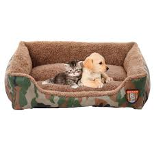 Chewproof Dog Bed by Online Get Cheap Rectangle Dog Bed Aliexpress Com Alibaba Group