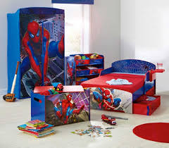 Image Of Fantastic 5 Year Old Boys Bedroom Ideas