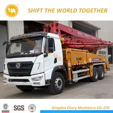 China Hb60K 60m Squeeze Concrete Pump Trucks For Sale Photos ... High Pssurehigh Volume Bobtail Pump Truck Trio Equipment Septic Tank For Sale Cmbbsnet Vacuum Trucks Australia Pga Makes Vacuum Trucks Hydro Excavation Sewage Truckdofeng Tanker Combo Services Compliant Energy Tanks And Trailers Septic Trucks Imperial Industries Autocar Expeditor Acx Los Angeles California Intertional 4300 Concrete Mixer Auction Or Philippines Isuzu Vacuum Pump Tanker Water Buffalo Biodiesel Inc Grease Yellow Waste Oil