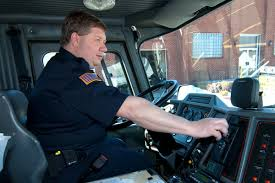 Fire Emergency Fire Emergency Cool Truck Driver P1040279 There Was A Fire Alarm At Flickr Female Firefighter In Engine Drivers Seat Stock Photo Getty As Trumps Healthcare Bill On The Brink Of Collapse He Played 11292016 Farewell To Engine 173 On Its Way Montauk Rural With Headphone Inside Commander Nagle Power Scania V8 Trucks Group Killed Following Crash With Miamidade Fl Apparatus Dania Children In Truck School Firefighters Driving Vector Art More Images La Broquerie Chief Fundraising Own Rescue The Carillon
