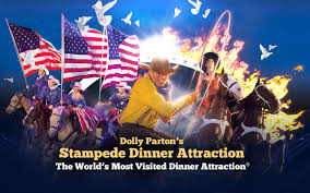 Dolly Parton's Stampede Dinner Attraction 2019 Season Passes Silver Dollar City Online Coupon Code For Dixie Stampede Dollywood Tickets Christmas Comes To Life At Dolly Partons Stampede This Holiday Coupons And Discount Dinner Show Pigeon Forge Tn Branson Ticket Travel Coupon Mo Smoky Mountain Book Tennessee Smokies Goguide Map 82019 Pages 1 32