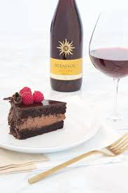 the 25 best pinot noir ideas on pinot noir wine