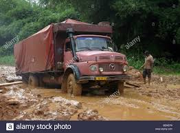 Truck Stuck On Muddy Dirt Road In Deep Mud After Rain During The ... Rc Adventures Muddy Monster Truck Smoke Show Chocolate Milk A Pickup Truck Stock Image Image Of Park Road Parked 37865223 The News Big Guns Ammo Can Mega Feature 2017 Pickup The Year Day Five Ptoty17 Photo 2 Stickers By Kriss53 Redbubble National Ffa Week Big Success At Wayne County High School Tyre Wheel Photo Dirty Grungy 931508 Turbo 60 Chevy Mud Truck Youtube Trucks Of The South Go Deep Unbelievable Bottoms 5500 Bounty Hole Finally Gets Beat