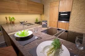 küchen zum meterpreis bei möbel hösl