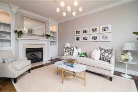 H Tarrach Interiors Full Service Design Decorating in NJ