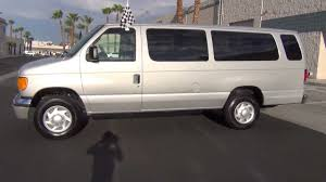 2006 FORD E350 ECONOLINE XLT, 15 PASSENGER VAN ! - YouTube Timeless Transports San Tan Valley Arizona Get Quotes For Transport Denver Used Cars And Trucks In Co Family The 2019 Ford Transit Connect Wagon Gear Patrol Minivan Gta Wiki Fandom Powered By Wikia Mercedes Actros 6555 K Truck Euro Norm 4 129000 Bas Vans Home Facebook Anyone Rember The Centurion Vehicle 2013 Van Truck Cooper Auto Rentals Box Wraps Ormond Beach