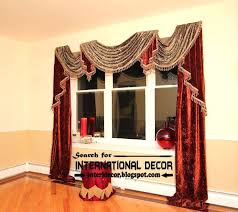 Simply Shabby Chic Curtain Panel by Tan Velvet Curtains Simply Shabby Chic Crushed Velvet Curtain