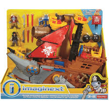 Fisher-price Imaginext Shark Bite Pirate Ship | Fine Motor Skills ... Baby Gyms Playmats Fisherprice Onthego Dome Ebay Fisher Price Buy At Best In Pakistan Wwwdarazpk Fold N Fun Seat Cover Chair Spacesaver High Walmartcom Booster Pink Educational Chairs For Babies The World Top Ten List Amazoncom Growwithme Bunny Childrens Mypleybox Products On Rent Stroller Cot Car