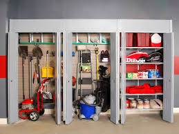 Sears Garage Storage Cabinets by Bathroom Magnificent Garage Cabinets And Storage Systems Top