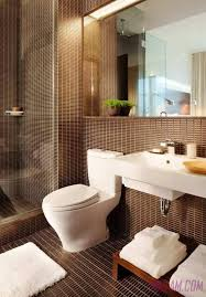 Large Modern Bathroom Rugs by Bathroom Creating A Luxury Bathroom Modern Bathroom Designs 2016
