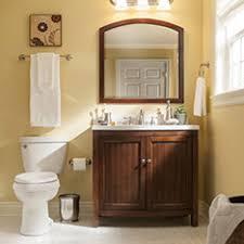 Alluring Allen Roth Bathroom Vanity For Your Interior Home Ideas