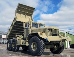 Dump Truck For Sale: Military Dump Truck For Sale Fileus Navy 051017n9288t067 A Us Army Dump Truck Rolls Off The New Paint 1979 Am General M917 86 Military For Sale M817 5 Ton 6x6 Dump Truck Youtube Moving Tree Debris Video 84310320 By Fantasystock On Deviantart M51 Dump Truck Vehicle Photos M929a2 5ton Texas Trucks Vehicles Sale Yk314 Dumptruck Daf Military Trucks Pinterest Ground Alabino Moscow Oblast Russia Stock Photo Edit Now Okosh Equipment Sales Llc