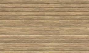 Floor Tile Texture Wood Grain Seamless Plank