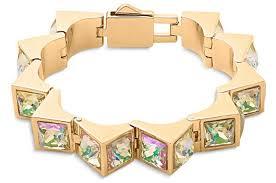 swarovski siege the best austrian jewellery labels global blue