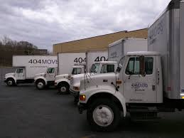 404Movers: Licensed Atlanta Movers With Low Rates & Awards For Service Two Men And A Truck Home Facebook Removals To Spain From Uk Punpacking In Your Move Moving Day Movers Who Blog Nashville Tn Just Another Two Men Blogs Site And Truck Application Best Resource Insurance And Deductibles 2 Burley Moving Ltd Moving People Forward Sears Motorbuggy Homepage 1912 Lincoln Ad Mary Ellen Sheets Meet The Woman Behind A Fortune The Care