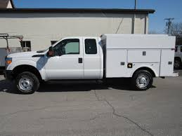 100 Comercial Trucks For Sale Commercial In Virginia