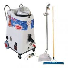 Carpet Sales Perth by 20 Best Carpet Shampooer And Carpet Extractor Start Up Packages