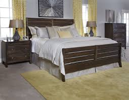 Monster High Bedroom Set by Distressed Bedroom Furniture Sets Download White Rustic