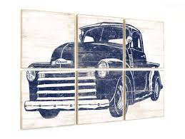 Here Is Our Vintage Pickup Truck Art It Es In Two Sizes And A ... Mickey Truck Bodies Enterprise Penske Rental Lexington Ky Moving 2018 Ford F450 Xl Sd Franklin Tn 5005462197 Trucks Accsories And Modification Image Cars At Low Affordable Rates Rentacar Unlimited Mileage Review Car Sales Certified Used Suvs For Sale My Onedaystand With A Chevy Tahoe Lt Suv Youtube Adding 40 Locations As Truck Rental Business Grows Commercial Vehicle Pickup Towing Best Resource With