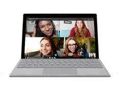 skype pour bureau downloading and setting up skype sollalilja82