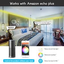 gledopto zigbee smart home automation multi funktion farbwechsel rgb controller smart home system rgbw zigbee 3 0 controller