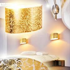 büromöbel wand leuchten schalter wohn schlaf zimmer len