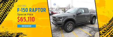 Broadway Ford Truck Sales Inc | Ford Dealership In St Louis MO Penjualan Spare Part Dan Service Kendaraan Isuzu Serta Menjual New And Used Commercial Truck Sales Parts Service Repair Home Bayshore Trucks Thorson Arizona Llc Rental Dealer Serving Holland Lancaster Toms Center In Santa Ana Ca Fuso Ud Cabover 2019 Ftr 26ft Box With Lift Gate At Industrial Isuzu Van For Sale N Trailer Magazine Reefer Trucks For Sale 2004 Reefer 12 Stock 236044 Xbodies Tpi