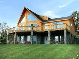 Modular Home Builders Asheville Nc 33 Best Models