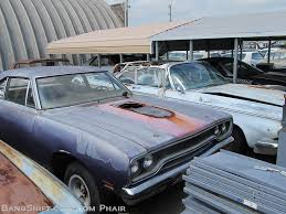100 Truck Accessory Center Moyock Fantastic Classic Cars For Sale In Nc Best Image Resource