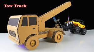 How To Make RC Tow Truck At Home With Cardboard Easy - Mr H2 Diy ... Untitled How To Draw A Tow Truck Youtube Pin By Soprano On Wallpaperscreator Pinterest Cars Collection Of Mater Drawing Download Them And Try Solve Dually Truck Vs Nondually Pros Cons Each My Benefits Identifying The 3 Autotraderca Our Weekend With A Ford F650 Tow Towtruck Gta Wiki Fandom Powered Wikia Coloring Book For Children Jerrdan Trucks Wreckers Carriers Draw For Kids Printable Step Sheet