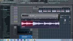 How To Sample Beats In Fruity Loops 11 FL Studio Free Download