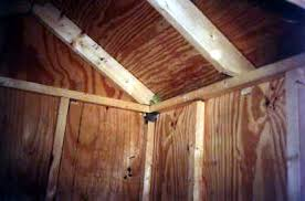 free doghouse plans guide free step by step shed plans