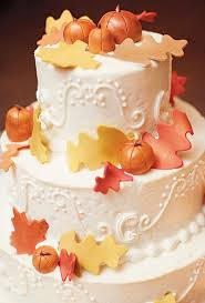 Love This For An Autumn Wedding Carrot Cake Decorated With Buttercream And Marzipan