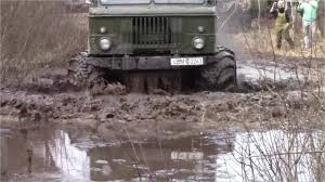 100 Trucks In Mud Videos Big Off Road Awesome Off Road 6x6 Ultimate