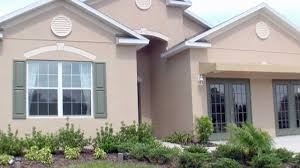 Maronda Homes Floor Plans Florida by Arlington P Maronda Homes Youtube