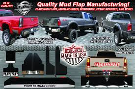 Mud Flaps NorthWest Steel Crafters Products Splash Guards On 2015 Mud Flaps F150online Forums Dsi Automotive Truck Hdware Gatorback Ford 67l Ram Horizontal For Silverado 2014 2016 Molded Front Set Airhawk Accsories Inc Dee Zee Universal Autoaccsoriesgaragecom F250 Lifted With Duraflap Lft Bracket And Mud Flap Clearance Mudflaps To Protect Your Trailer From Truck Oval With Black Wrap Text Sharptruckcom Photo Gallery Bed Tool Boxes Unique Diamond Plate Alinum