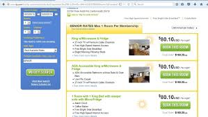 Corporate Code Motel 6 Where To Put Ticketmaster Promo Code Vyvanse Prescription Pelagic Fishing Gear Linentableclothcom Coupon Square Enix Picaboo Coupons Free Shipping Nars Amazon Ireland Website Ez Promo Code Hot Topic 50 Off Sephora Men Perfume Proflowers Radio 2018 Kraft Printable Promotion For Fresh Direct Fiber One Sale Daily Deal Video Game Exchange Madison Wi How Do You Get A Etsy