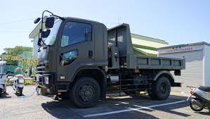 File:JASDF Dump Truck(Isuzu Forward) In Hamamatsu Air Base 20140928 ... Fileus Navy 051017n9288t067 A Us Army Dump Truck Rolls Off The New Paint 1979 Am General M917 86 Military For Sale M817 5 Ton 6x6 Dump Truck Youtube Moving Tree Debris Video 84310320 By Fantasystock On Deviantart M51 Dump Truck Vehicle Photos M929a2 5ton Texas Trucks Vehicles Sale Yk314 Dumptruck Daf Military Trucks Pinterest Ground Alabino Moscow Oblast Russia Stock Photo Edit Now Okosh Equipment Sales Llc