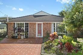 100 Bundeena Houses For Sale House Sold 5 MARY STREET