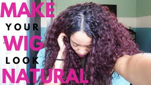 How To Make Your Synthetic Wig Look Natural (Kitron Wig ... 15 Bomb Half Wig Model Paloma Drawstring Fullcap B02203 Sistawigs By Lovely Lasean Wtso Coupons Cpap Daily Deals Netgalley Competitors Revenue And Employees Owler Company Sistawigscom Fetress Mackenzie 2 Wigs 1 Review Ig Empress Edge Curls Ki Zwiftitaly Stubbs Wootton Discount Code Mobstub Its Time To Manifest With Maac Kolkata Seminar Hair Sisters Coupon Codes Discounts Trendy Wigs Uniwig That Alternative Black Girl Lace Front Shredz How To Make It Work Ft Sistawigs Bella
