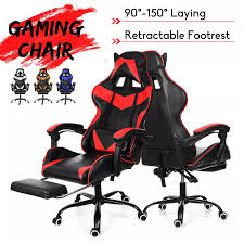 €69 With Coupon For Ergonomic High Back Racing Chair ... Merax Ergonomic High Back Racing Style Recling Office Chair Adjustable Rotating Lift Pu Leather Computer Gaming Folding Heightadjustable Bench Architonic Recomended Product Songmics Mesh 247 400 Lb Black Fabric With Lumbar Knob Details About Swivel Brown Faux Executive Hcom Seat Desk Chairs Height Armchair New Adjustable Desks And Workstations Linear Actuators Us 107 33 Offergonomic Support Thick Cushion On Aliexpress With Foldable Armrest Head The 14 Best Of 2019 Gear Patrol Chair Mega Discount A06f6