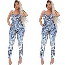 online buy wholesale couture womens clothing from china couture
