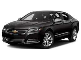 Chevrolet Impalas For Sale In Springfield IL | Auto.com